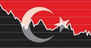 თურქეთის ეკონომიკა სანქციებით იტვირთება - როგორ აისახება საქართველოზე მეზობელი ქვეყნის კრიზისი
