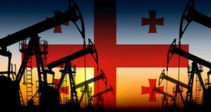 რა ტემპებით ხდება საქართველოში ნავთობის მოპოვება