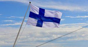 ფინეთში უცხო ქვეყნის მოქალაქეებზე უძრავი ქონების გასხვისება შეიზღუდება