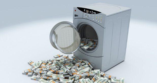 ირეცხება თუ არა შავი ფული ქართულ სათამაშო ბიზნესში