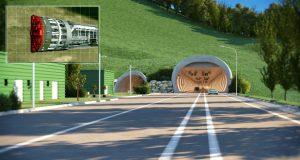 EBRD-მა ქვეშეთი-კობის გვირაბის მშენებლობისთვის 60 მლნ დოლარის დაფინანსება დაამტკიცა