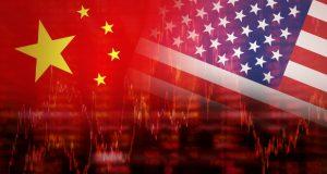 ჩინეთმა აშშ-ს მდიდარი ადამიანების რაოდენობით გაუსწრო