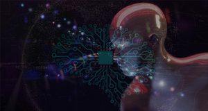 საქართველოში ხელოვნური ინტელექტის ბიზნეს ასოციაცია შეიქმნა
