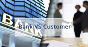 ბანკების მიმართ საჩივრების რაოდენობა ისტორიულ მაქსიმუმზეა - რამ განაპირობა კომერციული ბანკების მიმართ პრეტენზიების ზრდა