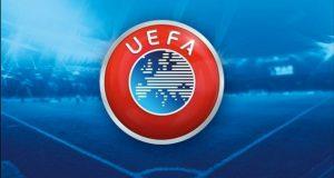 უეფა-ს გადაწყვეტილებით, ევროპის ლიგაზე ქართული გუნდები ვეღარ ითამაშებენ