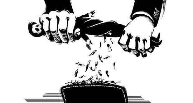 სესხის ამომღები კომპანიები სამუშაო მეთოდებს არ ცვლიან – შანტაჟი და მუქარა მსესხებლების წინააღმდეგ