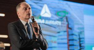 თიბისი კაპიტალმა FMCG სექტორის საინვესტიციო ანალიზი წარადგინა