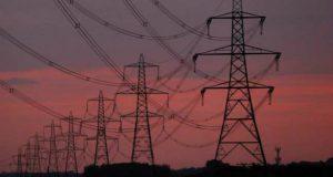 ოქტომბერში საქართველომ რუსეთისგან 194 მილიონი კვტ.სთ ელექტროენერგია შეიძინა