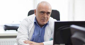 აშშ-ის საელჩო საოკუპაციო რეჟიმს მოუწოდებს, დაუყოვნებლივ გათავისუფლდეს ექიმი ვაჟა გაფრინდაშვილი