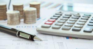 მცირე და საშუალო ბიზნესისთვის გამოყოფილი 20 მილიონიანი საგარანტიო ფონდი აუთვისებელია