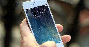 ძველი iPhone-ებისა და iPad-ების მფლობელები ინტერნეტით ვეღარ ისარგებლებენ