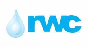 კომპანია რუსთავის წყალი ქალაქ რუსთავში, კოსტავას ქუჩაზე წყალმომარაგების სისტემას განაახლებს