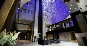 Wyndham Hotels & Resorts-ი საქართველოში შვიდ ახალი სასტუმროს ხსნის