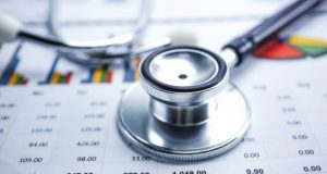 ჭარბი წონის სამკურნალო ოპერაციებს საყოველთაო ჯანდაცვის პროგრამა აღარ დააფინანსებს