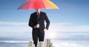 """ბანკებთან აფილირებული სადაზღვევო კომპანიები ბაზარს """"ყლაპავენ"""""""