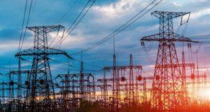 საქართველომ ნოემბერში იმპორტირებული ელექტროენერგიის 60 პროცენტი რუსეთში შეიძინა
