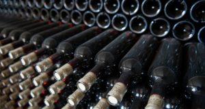 2019 წლის იანვარ-ნოემბერში ღვინის ექსპორტი 10%-ით გაიზარდა
