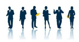 """""""საქსტატის"""" მონაცემებით, ქალების საშუალო ხელფასი ბიზნეს სექტორში, კაცების საშუალო ხელფასზე 577 ლარით ნაკლებია"""